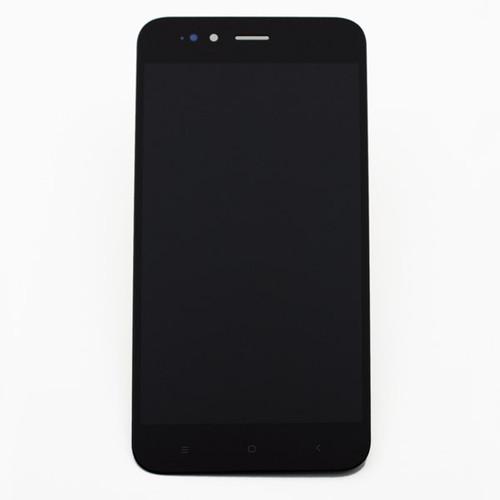 Xiaomi Mi A1 (5X) Replacement Parts Catalog | Parts4Repair com