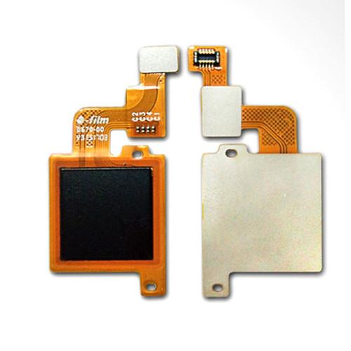 Xiaomi Mi A1 (5X) Replacement Parts Catalog   Parts4Repair com
