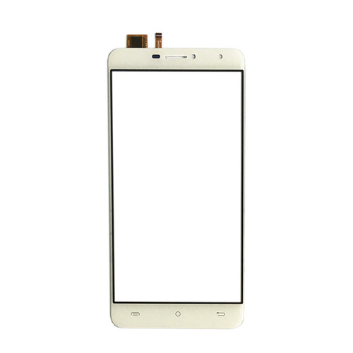 Touch Screen Digitizer for CUBOT Max -White