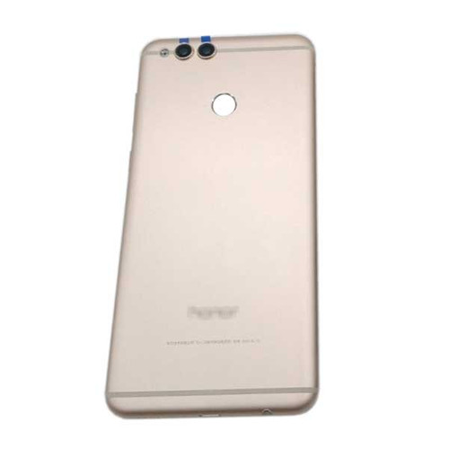 Huawei Honor 7X Replacement Parts Catalog | Parts4Repair com