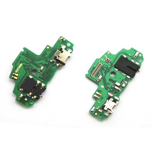 Huawei P Smart Replacement Parts Catalog   Parts4Repair com