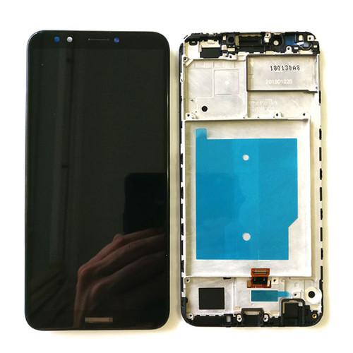 Huawei Y7 Prime (2018) Replacement Parts Catalog | Parts4Repair com