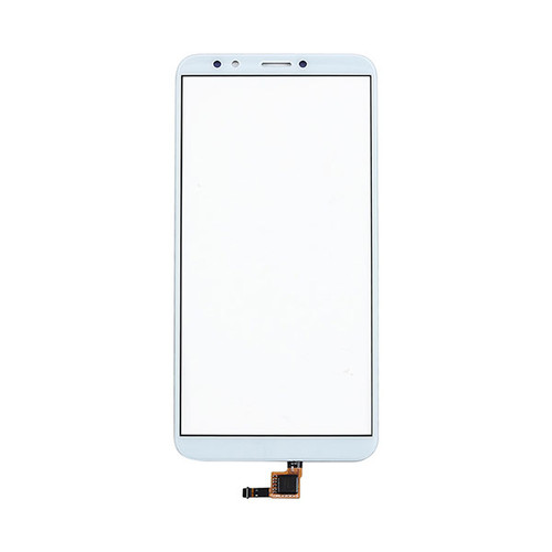 Huawei Honor 7C Replacement Parts Catalog | Parts4Repair com
