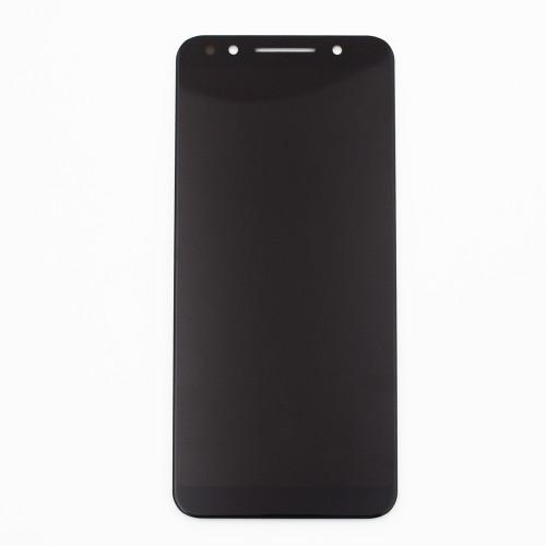Vodafone Smart N9 Replacement Parts Catalog | Parts4Repair com