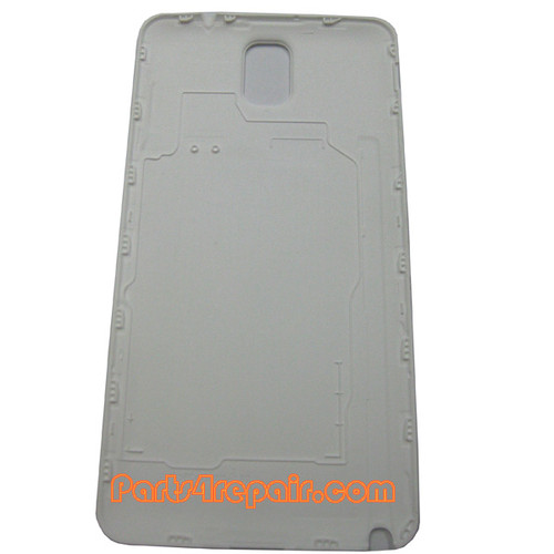 Samsung Galaxy Note 3 Replacement Parts Catalog