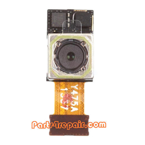 LG Nexus 5 D820 Replacement Parts Catalog | Parts4Repair com