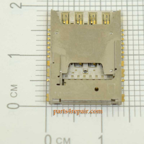 LG Cell Phone Parts - Page 1 - Parts4repair Com