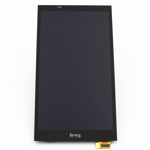 HTC Desire 820 Replacement Parts Catalog | Parts4Repair com