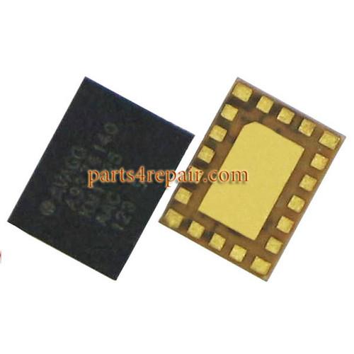 Samsung Galaxy A5 Replacement Parts Catalog | Parts4Repair com