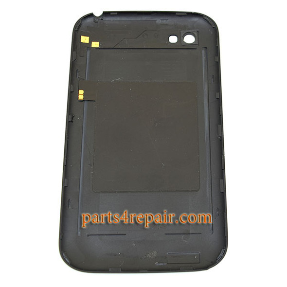 Back Cover with NFC for BlackBerry Classic (BlackBerry Q20)