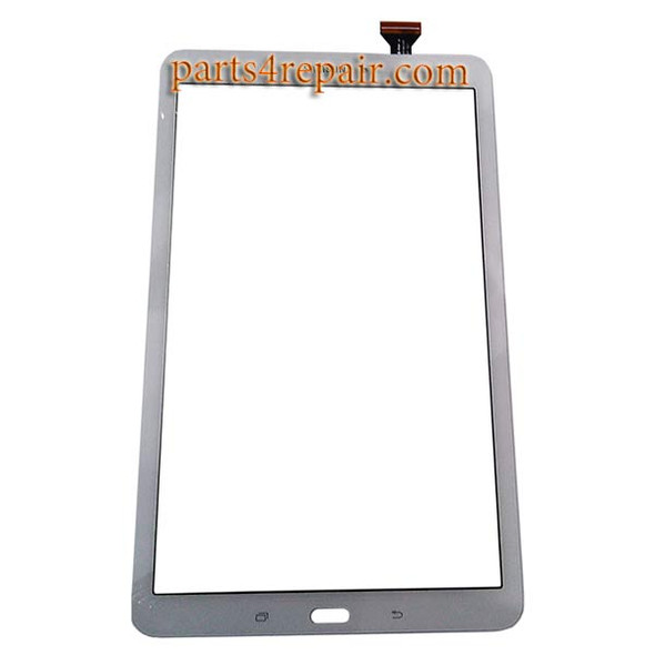 Touch Screen Digitizer for Samsung Galaxy Tab E 9.6 from www.parts4repair.com