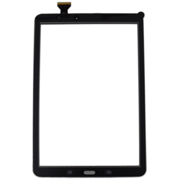 Touch Panel for Samsung T560