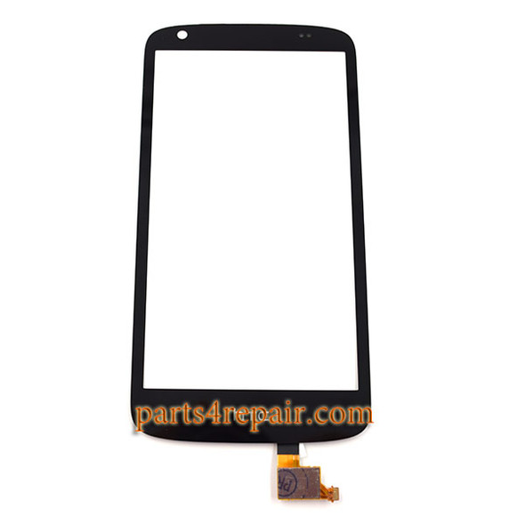 Touch Screen Digitizer for HTC Desire 526G+ Dual SIM from www.parts4repair.com