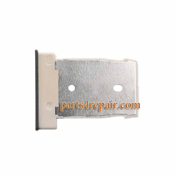 We can offer SIM Tray for HTC One M9