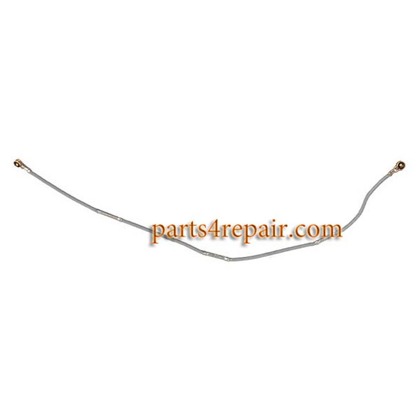 Signal Cable for Sony Xperia Z3+ (Sony Xperia Z4) from www.parts4repair.com