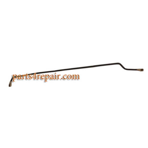 HTC Desire 816 Signal Cable