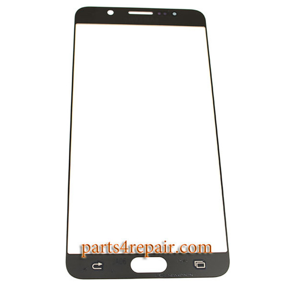 Outer Glass for Samsung Galaxy Note 5
