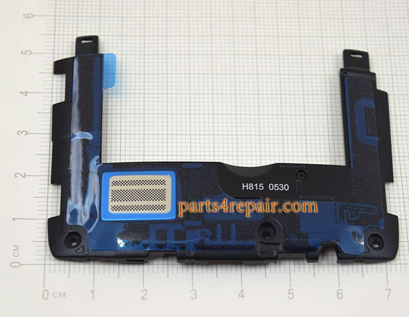 We can offer Loud Speaker Module for LG G4 from www.parts4repair.com