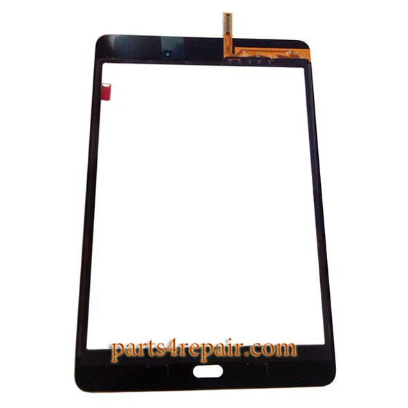Samsung Galaxy Tab A 8.0 T350 Touch Panel
