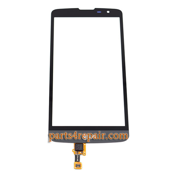 Touch Screen Digitizer for LG L Bello D331 D335 from www.parts4repair.com