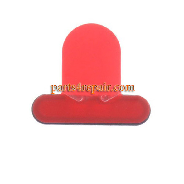 We can offer Earpiece Mesh Cover for Motorola XT1080 XT1030
