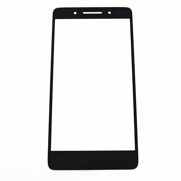 Huawei Honor 7 Front Glass
