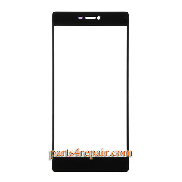 Generic Front Glass for Huawei P8 from www.parts4repair.cm