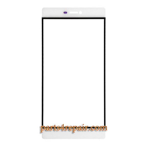 Outer Glass for Huawei P8