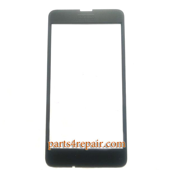 Nokia Lumia 630 Outer Glass OEM