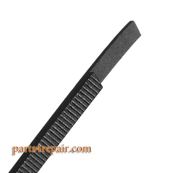 We can offer Earpiece Speaker Mesh Cover for Motorola Droid Turbo XT1254