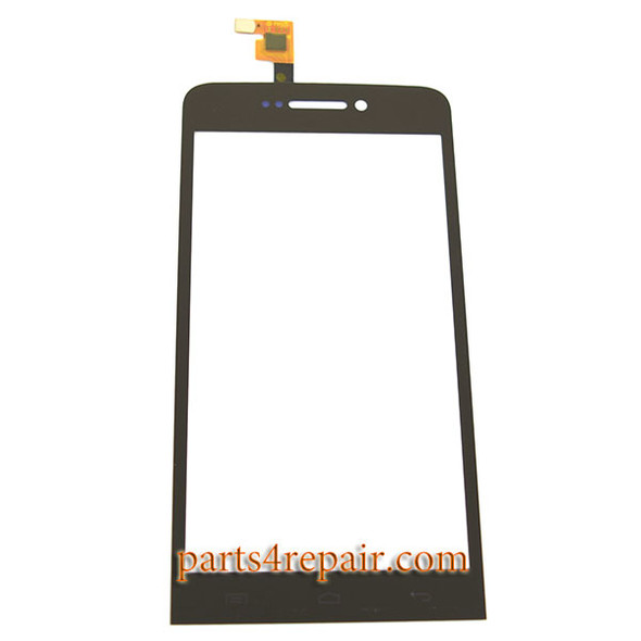 Touch Screen Digitizer for Wiko Wax
