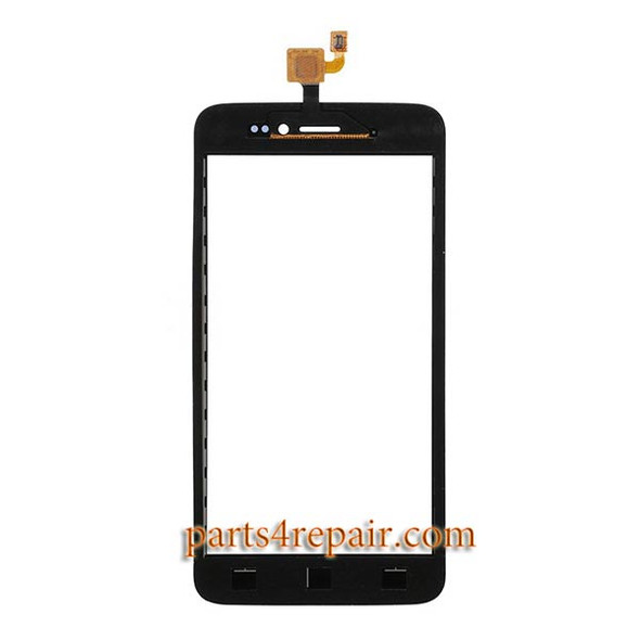 Touch Screen Digitizer for Wiko Lenny
