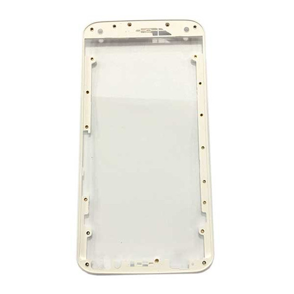 Front Housing Cover for Motorola X Style from www.parts4repair.com