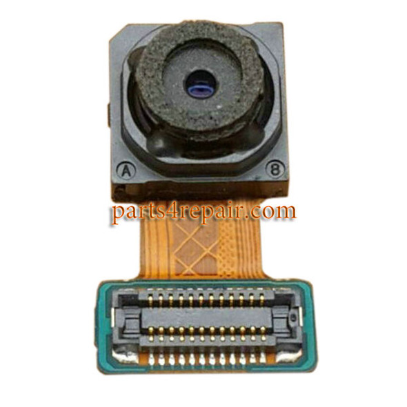 Front Camera for Samsung Galaxy A8 from www.parts4repair.com
