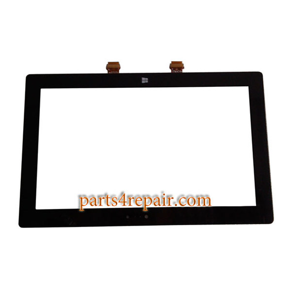 Touch Screen Digitizer for Microsoft Surface 2