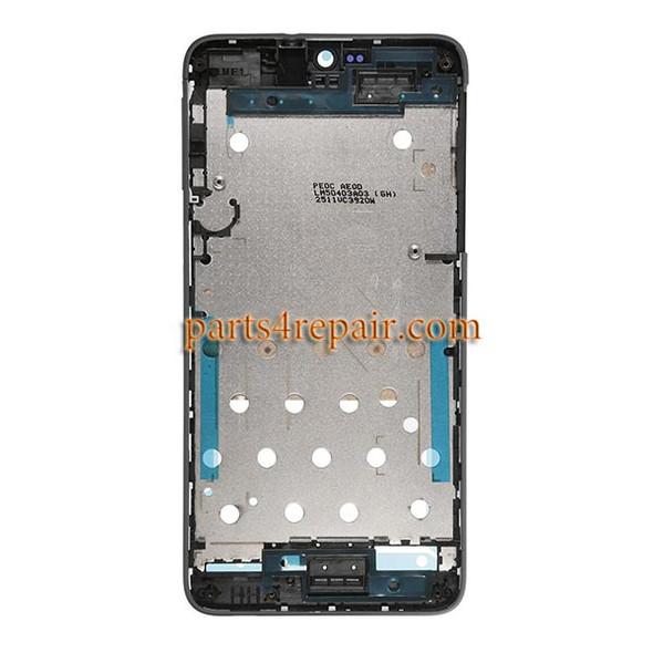 HTC Desire 826 LCD Plate