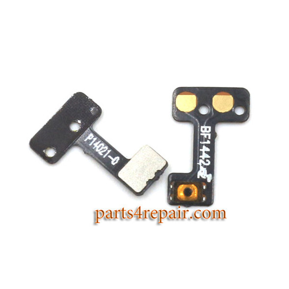 Power Flex Cable for Oppo N3 from www.parts4repair.com