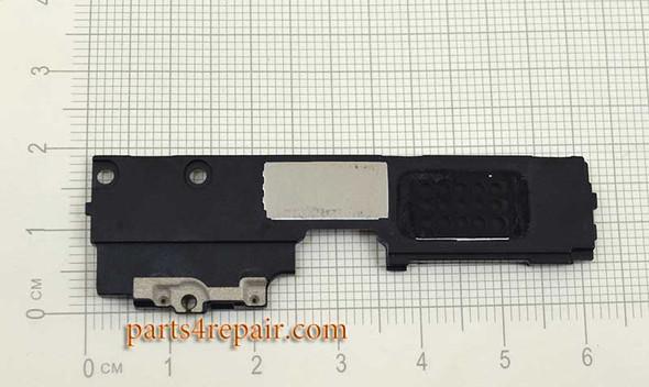 Loud Speaker Module for Oppo R7