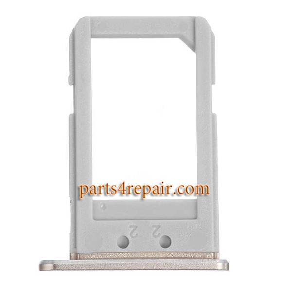 We can offer Samsung Galaxy S6 Edge+ SIM Tray