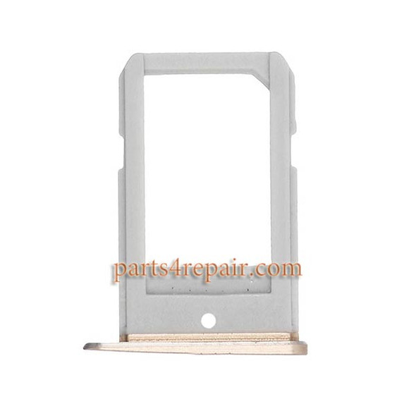 We can offer SIM Tray for Samsung Galaxy S6 Edge