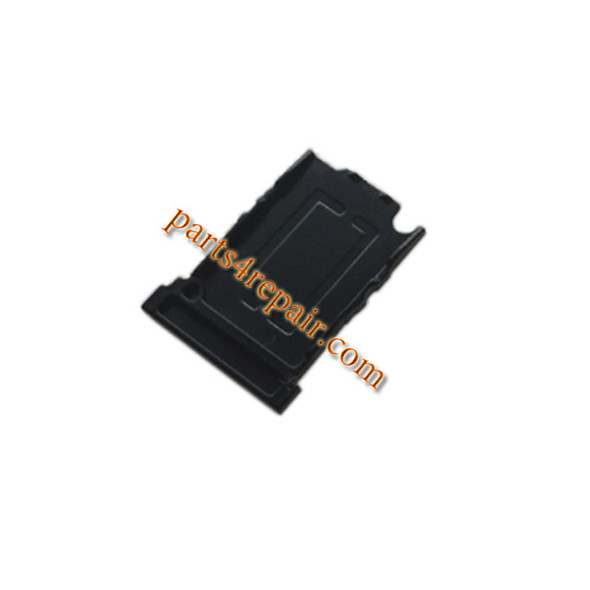SIM Tray for HTC Desire 820 from www.parts4repair.com