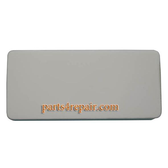 OPI Polishing Block -10pcs