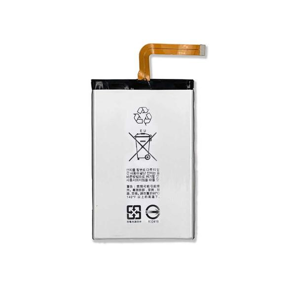 Power Battery for BlackBerry Classic Q20   Parts4Repair.com
