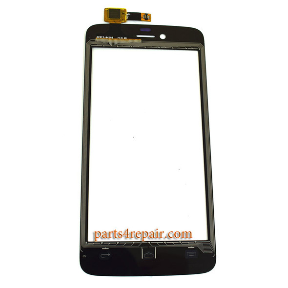Touch Panel for Wiko Birdy
