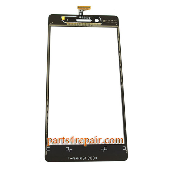 Oppo A33 Touch Panel