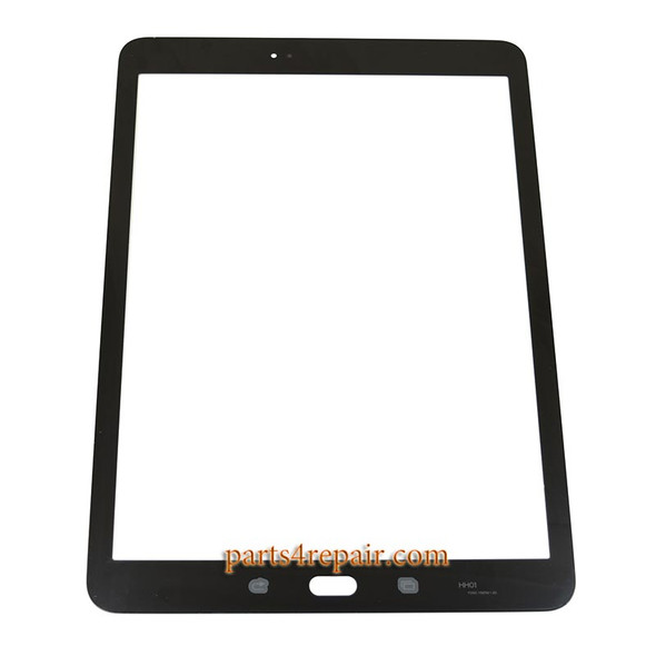 We can offer Samsung T810 Glass Lens