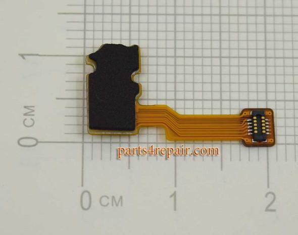 Huawei P8 Lite Sensor Flex Cable