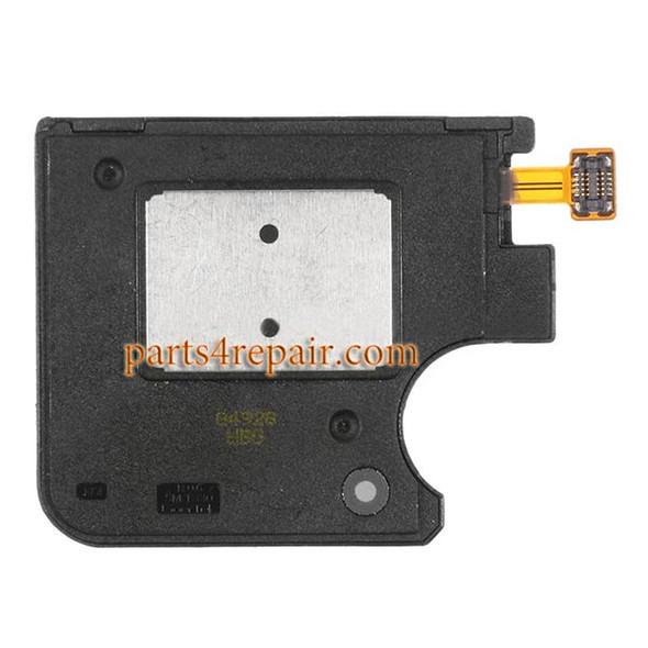 We can offer Samsung Galaxy Tab 4 8.0 T330 Loud Speaker Module