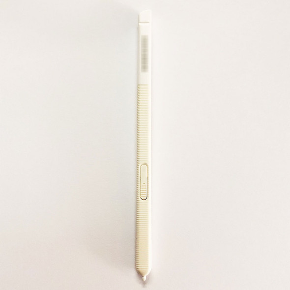 Stylus Touch Pen For Samsung Galaxy Tab A 9.7 P550 P555 -White