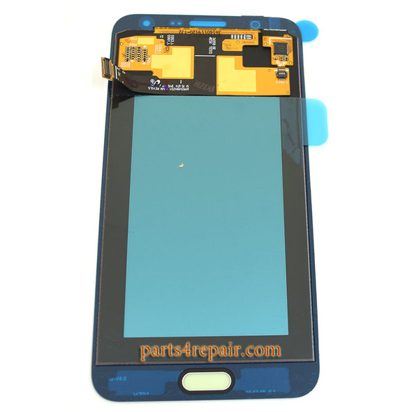 LCD Screen and Touch Screen Assembly for Samsung Galaxy J7